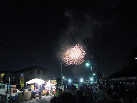 20100822-4.jpg