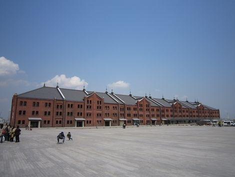 20110330-9