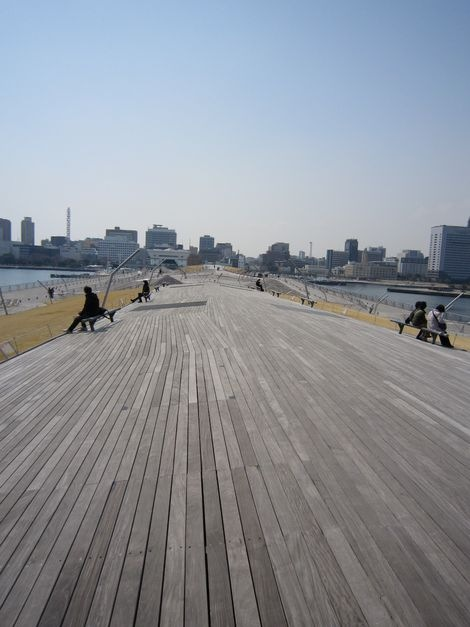 20110330-d