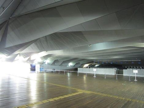 20110330-e