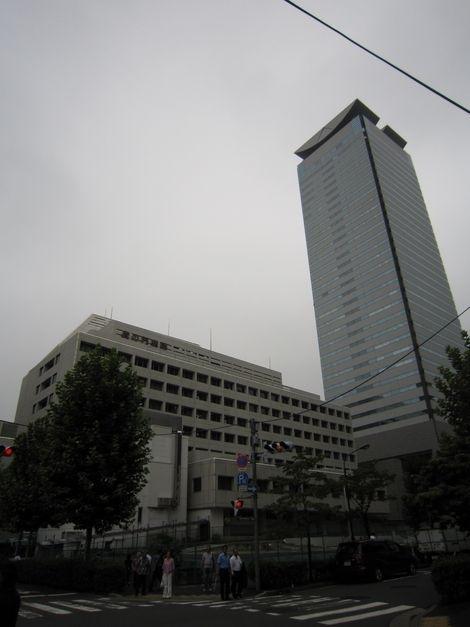20110920-1
