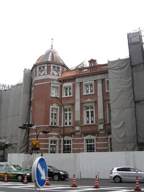 20111022-1