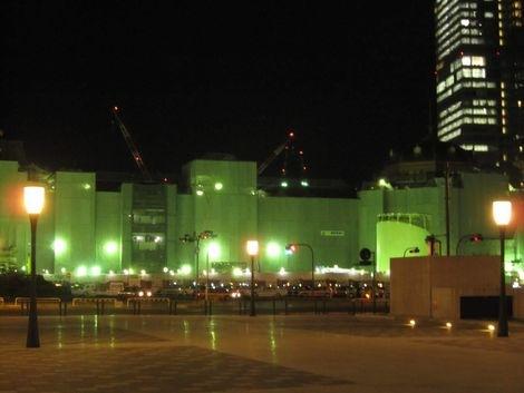 20111125-1
