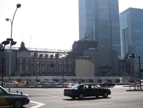 20120224-2